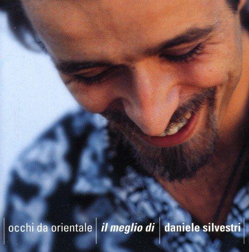 Daniele Silvestri - Occhi da orientale Il meglio di Daniele Silvestri - Zortam Music