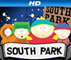 South Park [HD]: Cripple Fight! [HD]