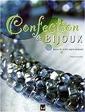 echange, troc Stephanie Burnham - Confection de bijoux : Bijoux de perles super tendances !
