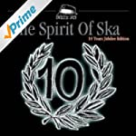 The Spirit Of Ska