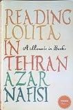 Reading Lolita in Tehran