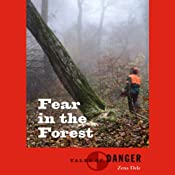Fear in the Forest | Zena Dele