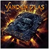 Seraphic Clockwork by Vanden Plas (2011-03-04)