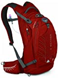 Osprey Raptor 14 Hydration Pack - Madcap Red (Item Ref: 13NBE3312)