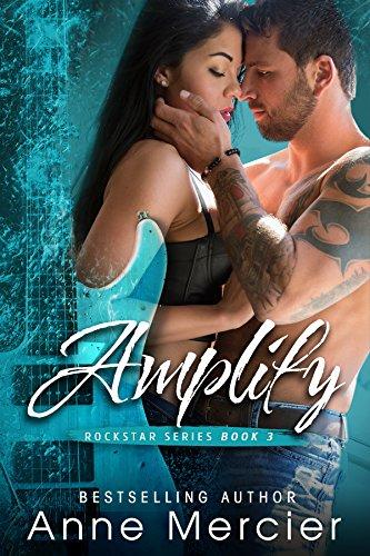 amplify-rockstar-book-3