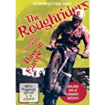 Roughriders - Scrambling In The 60s [...