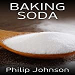 Baking Soda | Philip Johnson