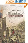 The Invention of Improvement: Informa...