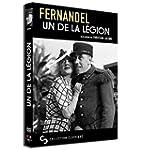 Fernandel : Un de la Legion (film in�...