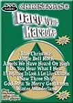 Karaoke V3 Christmas Party Tym