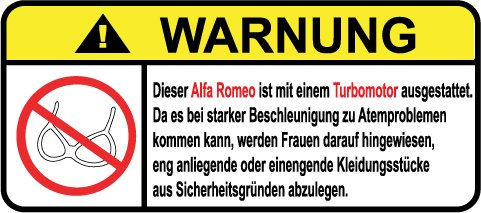 alfa-romeo-turbo-motor-german-lustig-warnung-aufkleber-decal-sticker