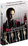 echange, troc Regenesis, saison 2 - Coffret 3 DVD