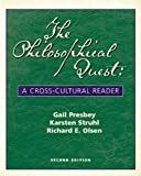 Philosophical Quest A Cross-Cultural Reader
