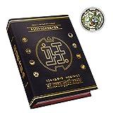 妖怪ウォッチ 妖怪ゲラポスティーニ THE うたの大辞典 1stアルバム 「USAピョンロッケンロー」