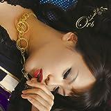 ave;new 4th original album 『Orb -通常盤-』