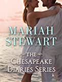 The Chesapeake Diaries Series 7-Book Bundle: Coming HOme, Home Again, Almost Home, Hometown Girl, Home for the Summer, The Long Way Home, At the River's Edge