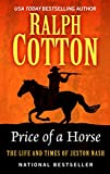 Price of a Horse (Thorndike Large Print