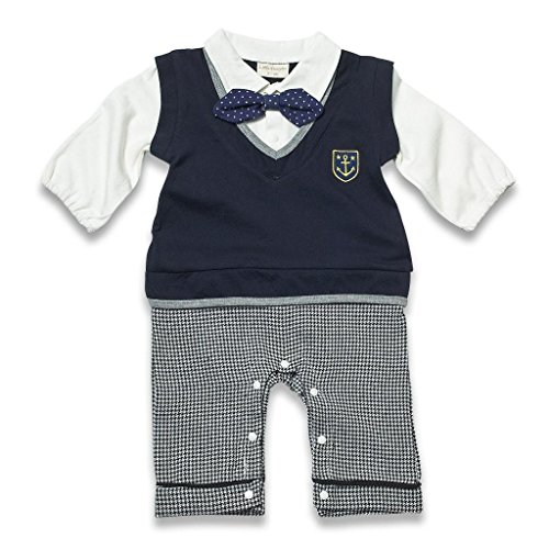 Funky Boys Clothes front-506195