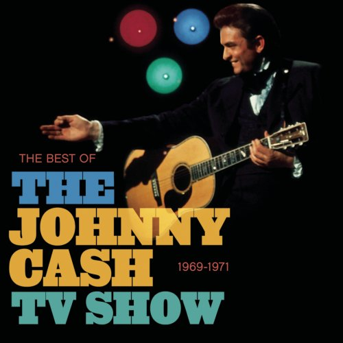 Johnny Cash - The Best Of The Johnny Cash - Zortam Music