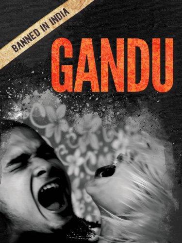 Gandu (English Subtitled)