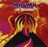 1.001 Centigrades [Vinyl]
