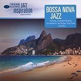 Various Artists Jazz Inspiration-Bossa..