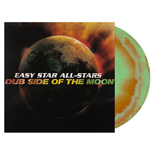 dub-side-of-the-moon-doublemint-green-orange-vinyl