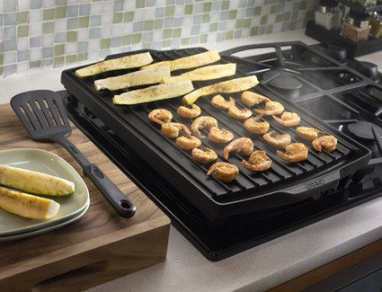 dacor-agr1113-searing-grill