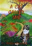 A Cat Called Ian