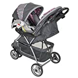 Baby-Trend-EZ-Ride-5-Travel-System
