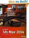 Autodesk 3ds Max 2014 Essentials: Aut...