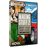 Nova: Making Stuff 2