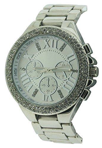 bdv-womens-quartz-watch-with-silver-dial-analogue-display-and-silver-bracelet-bdv31-c