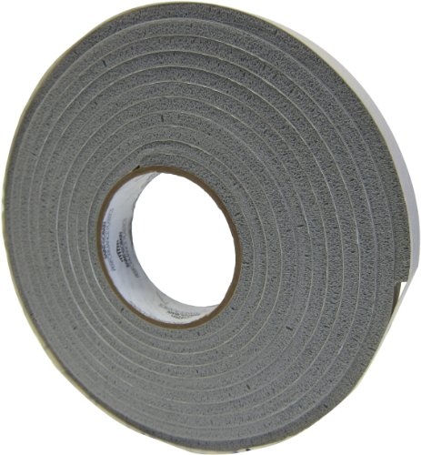 saint-gobain-512af-strip-n-stick-silicone-gasket-tape-15-length-1-2-width-1-4-thick-pack-of-1