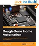 BeagleBone Home Automation