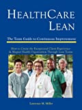 Health Care Lean