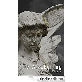 The Awakening (Rebirth, Book 1)