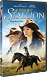Midnight Stallion [DVD] [Region 1] [US Import] [NTSC]