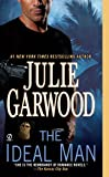 The Ideal Man (0451235134) by Garwood, Julie