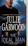 The Ideal Man (0451235134) by Garwood, Julie