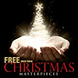 Digital Music Album - Free Must-Have Christmas Masterpieces