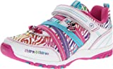 Stride Rite Charm A Charm Love Sneaker (Little Kid)