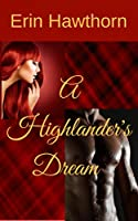 A Highlander's Dream