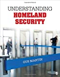 img - for Understanding Homeland Security book / textbook / text book