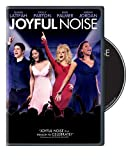 Joyful Noise [DVD] [Region 1] [US Import] [NTSC]