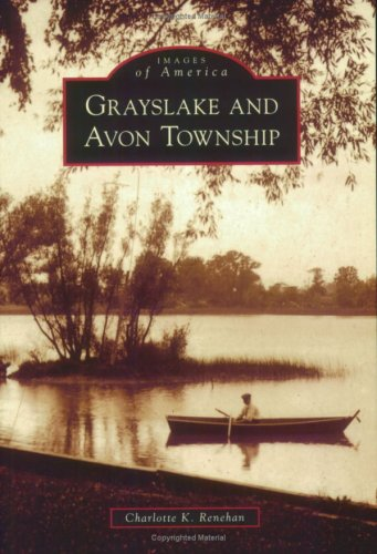 Grayslake and Avon Township