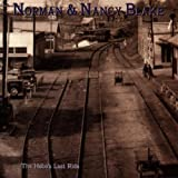 The Hobo's Last Ride Norman & Nancy Blake