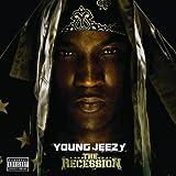 echange, troc Young Jeezy - Recession