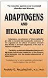 img - for Adaptogens And Health Care book / textbook / text book