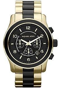 Michael Kors MK8265 - Orologio da polso